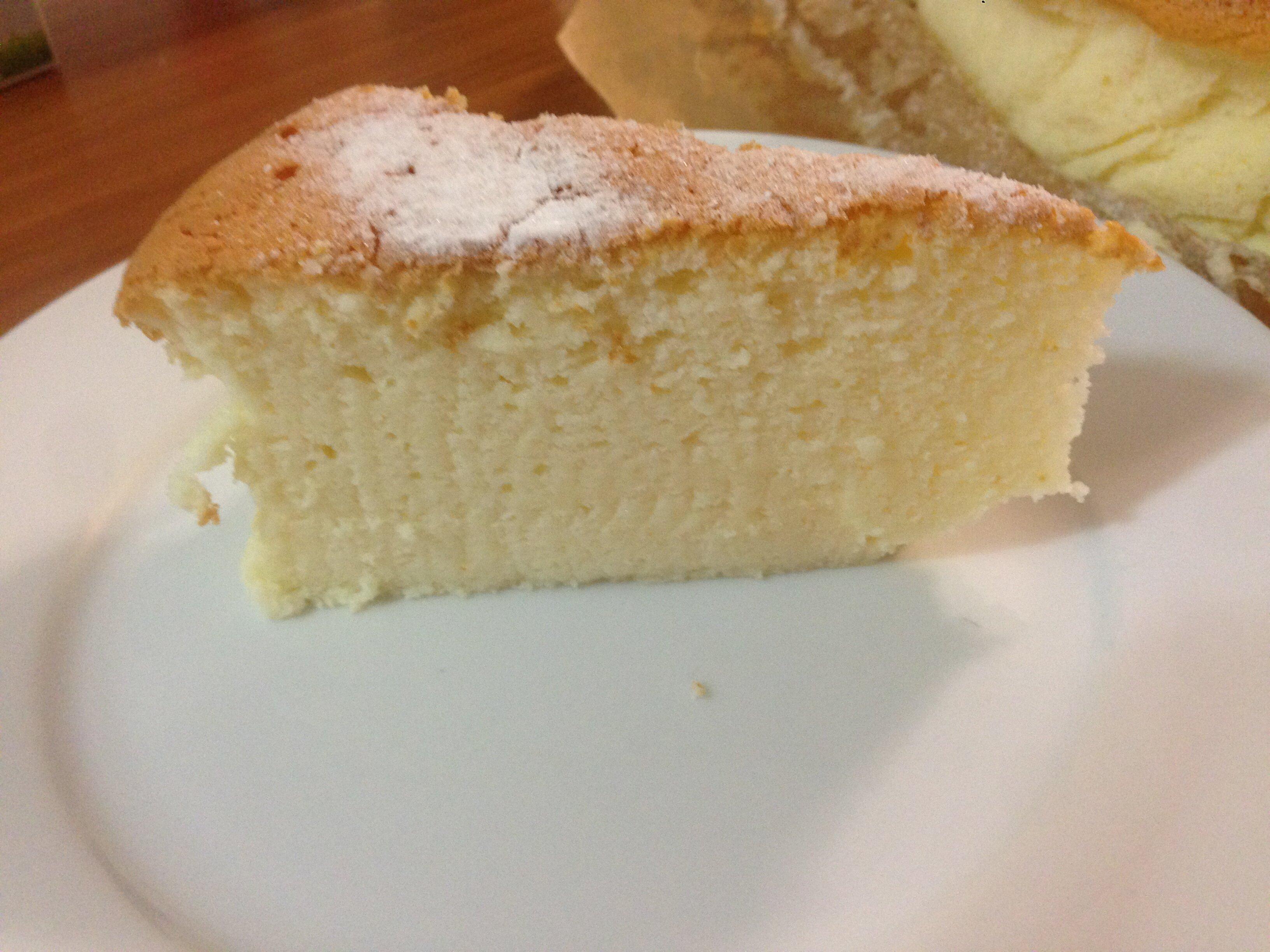 Рецепт чизкейка от екатерины великой