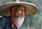Пищевые секреты долгожителей