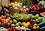 слово о еде