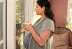 Можно ли беременным чай?