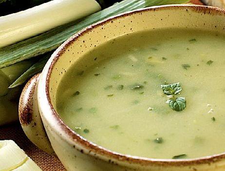 Луковый суп для похудения рецепт диетический