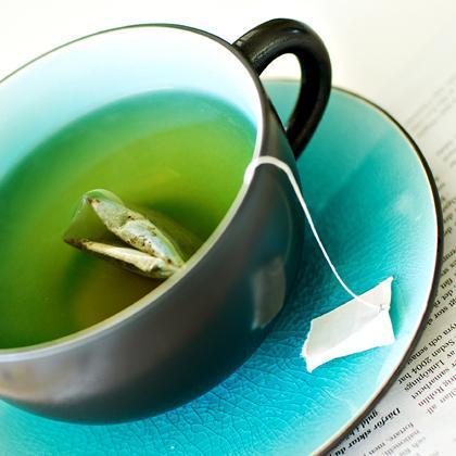 Чем полезен зеленый чай? Противопоказания зеленого чая