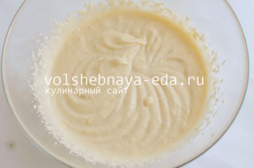 jablochnyj-zefir-9