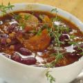 http://volshebnaya-eda.ru/wp-content/uploads/2011/12/veg-chili-120x120.jpg