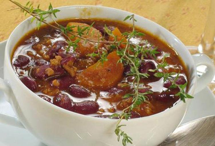 http://volshebnaya-eda.ru/wp-content/uploads/2011/12/veg-chili.jpg