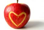 Лечебная диета 10