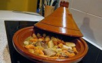 Таджин рецепты