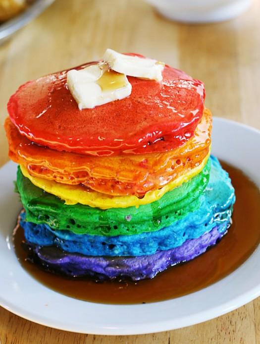 rainbow-pancakes-775x1024