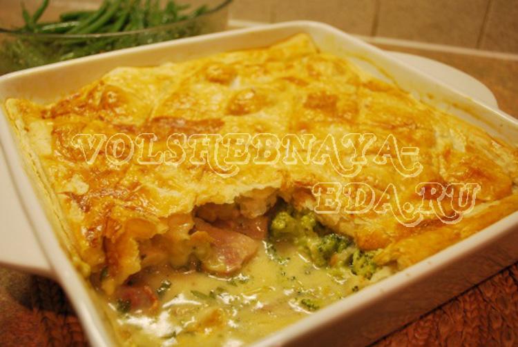 Бигус из свежей капусты с фаршем и рисом рецепт с фото
