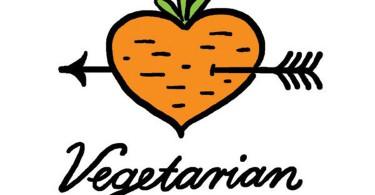 Как стать вегетарианцем пошаговое руководство