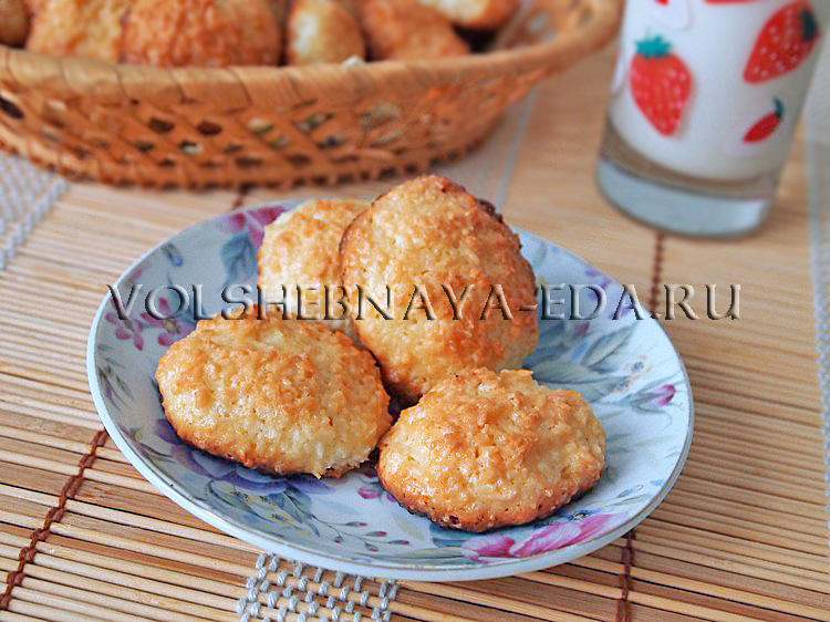 kokosovoe-pechene-9