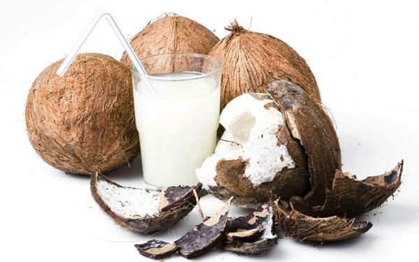 kokosovoe-voda1