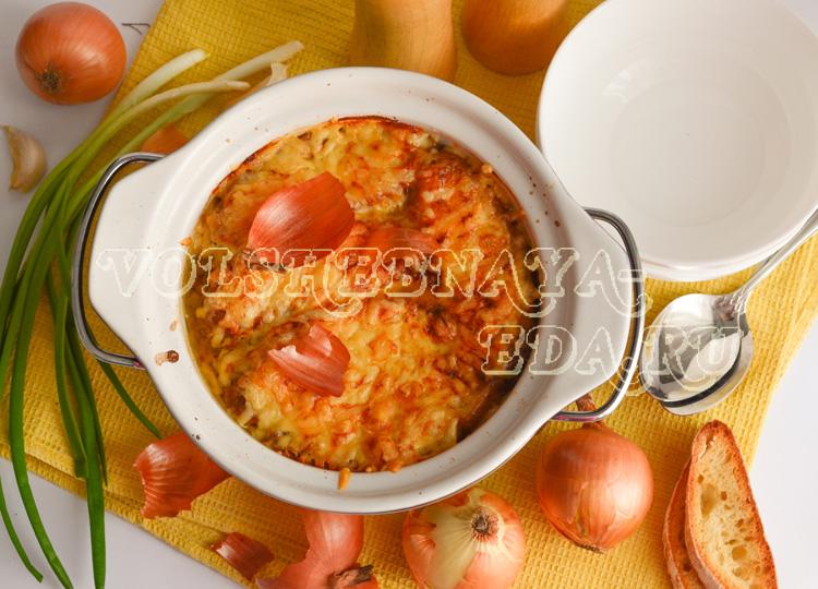 lukovy-soup-12