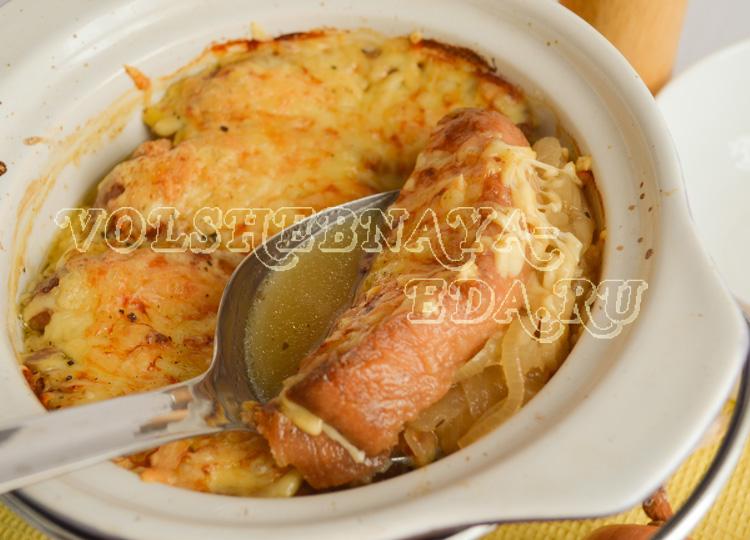 lukovy-soup-13