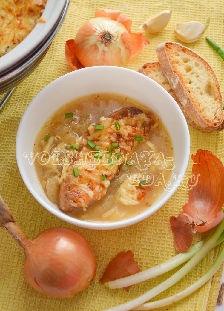 lukovy-soup-17