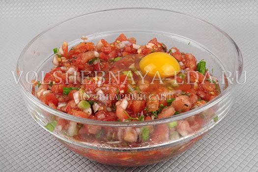 pomidornie-kotleti-10