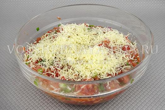 pomidornie-kotleti-11