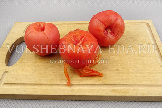 pomidornie-kotleti-2