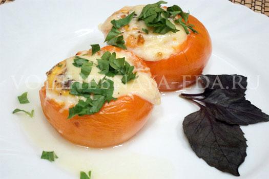 jaichnica-v-pomidorah5