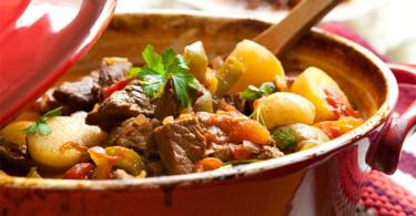 рецепт мясного соуса