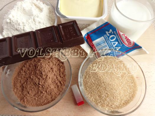 shokoladny-keks-s-nachinkoj2
