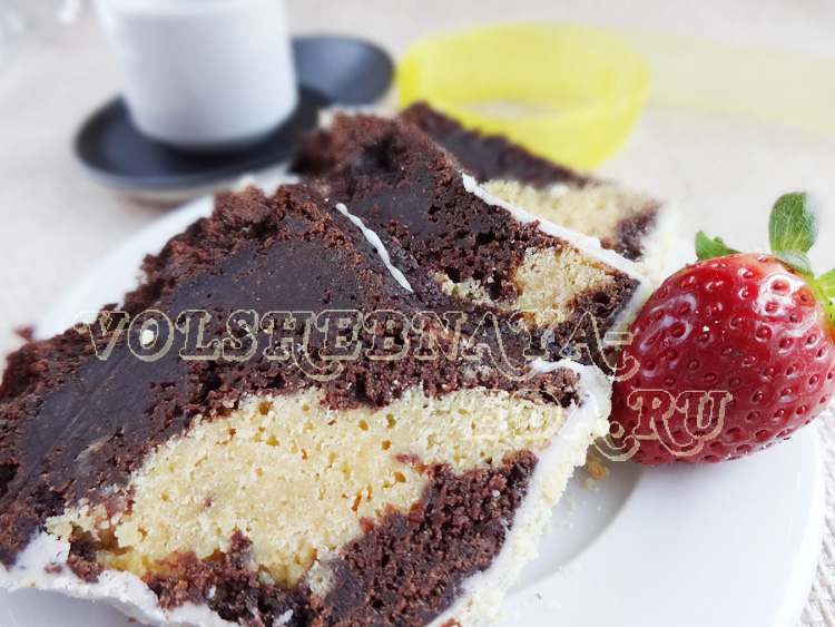 shokoladny-keks-s-nachinkoj24