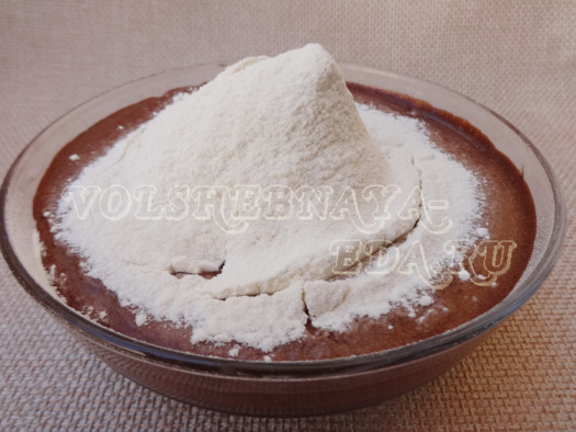 shokoladny-keks-s-nachinkoj29