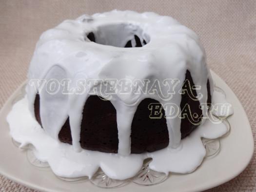 shokoladny-keks-s-nachinkoj31