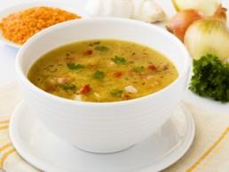 Homemade-vegetable-soup-Recipe-258x194