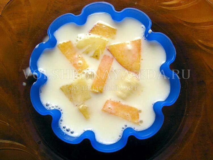 panna-kotta-s-nektarinom-i-bananom-5