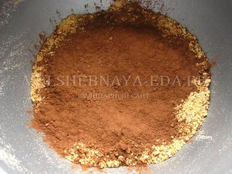 shokoladnye-konfety-s-ananasami-1