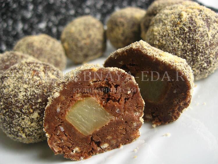 shokoladnye-konfety-s-ananasami-10