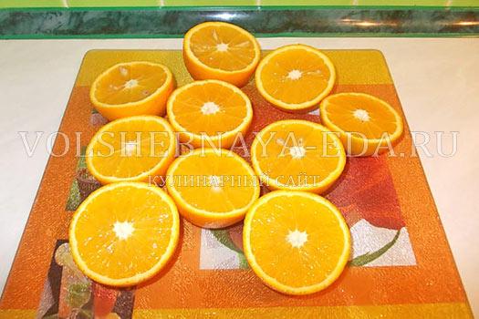 apelsinovyj marmelad-1