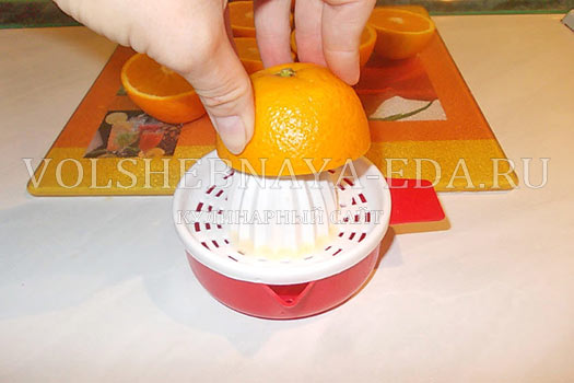 apelsinovyj marmelad-2