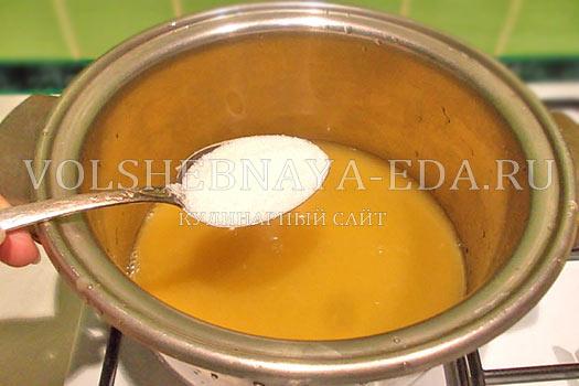 apelsinovyj marmelad-5