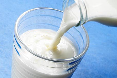 Домашний сыр: 8 рецептов как приготовить сыр в домашних
