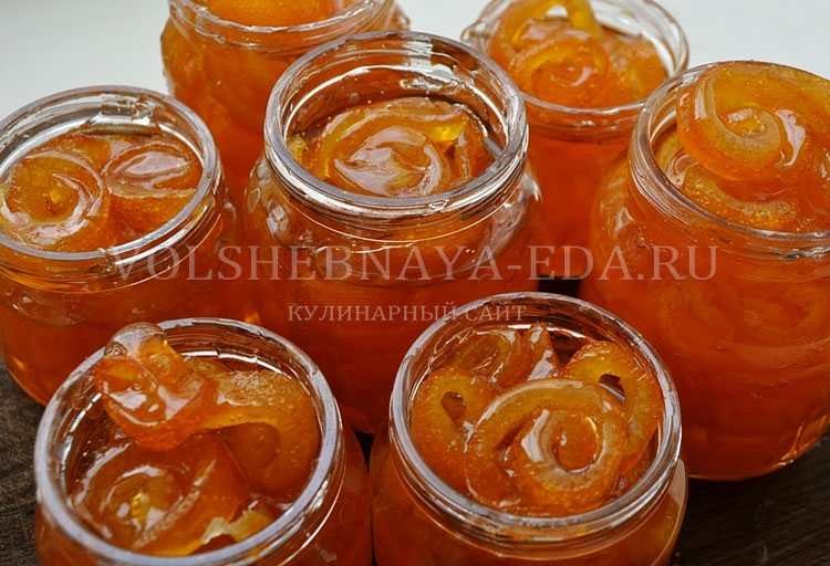 kucheryavoe-varenne-9