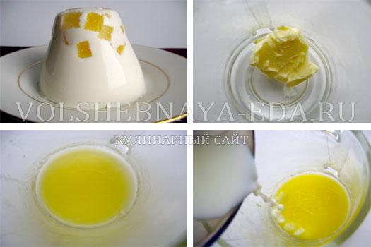 panakota-ananas-2