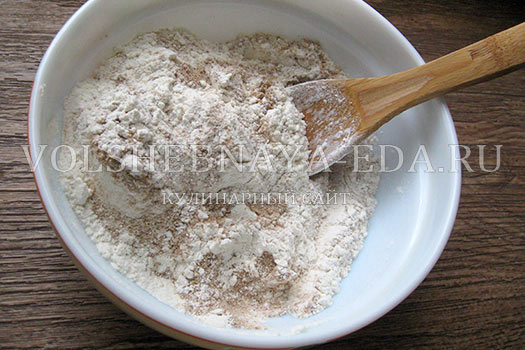 pechene-iz-grechnevoj-muki-3