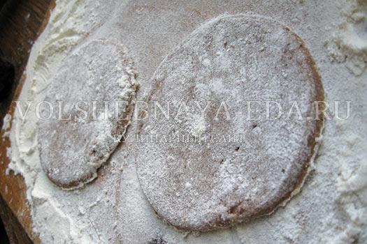 pechene-iz-grechnevoj-muki-9