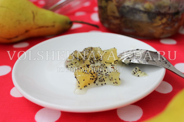 varenie-iz-grush-s-makom-itog-5