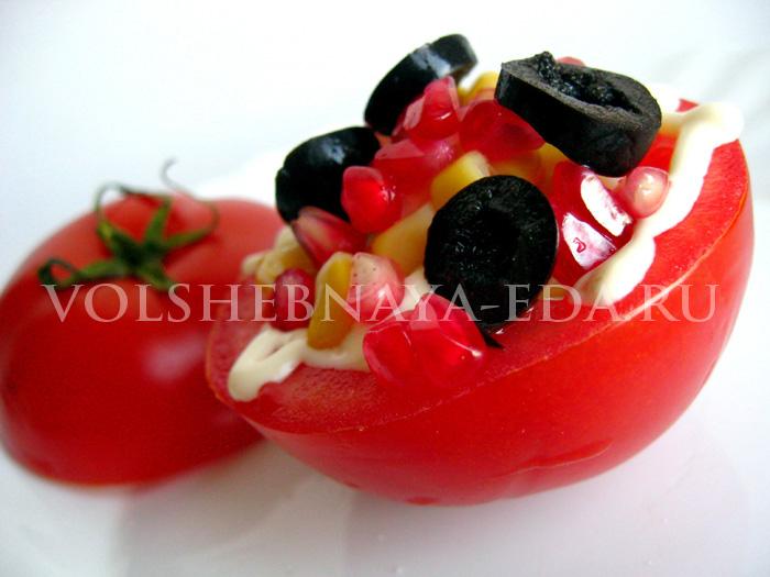 farsh-pomidor-9