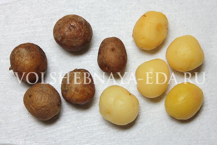 kanape-s-melkiv-kartofelem1
