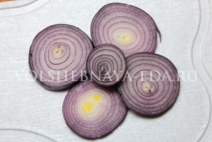 kanape-s-melkiv-kartofelem2