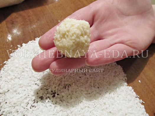 kokosovye-konfety5