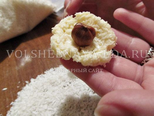 kokosovye-konfety6