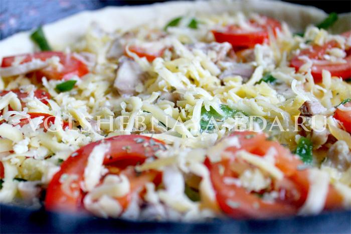 pizza-s-kuricej14