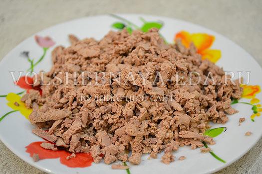 salat-romashka-1