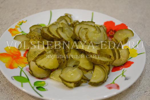 salat-romashka-5