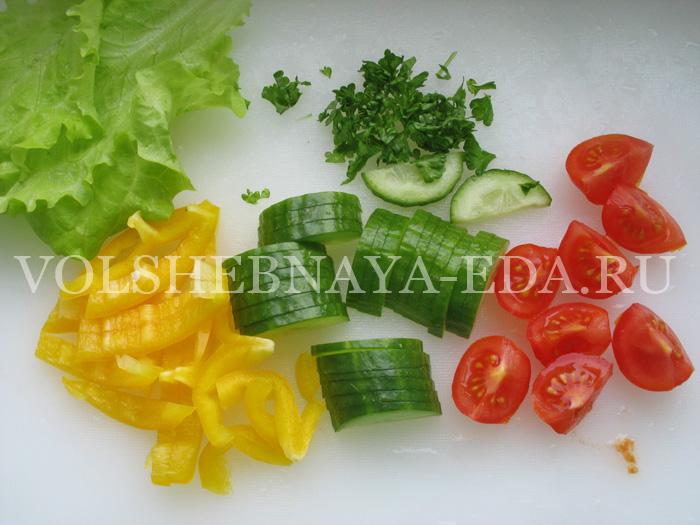 salat-s-kurinym-file-2